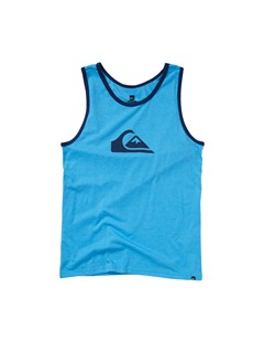 BMMHMountain Wave Slim Fit Tank by Quiksilver - FRT1