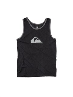 KTAHMountain Wave Slim Fit Tank by Quiksilver - FRT1