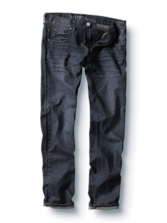 UIWThe Denim Jeans  32  Inseam by Quiksilver - FRT1