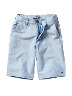 VIBBoys 8- 6 Deluxe Walk Shorts by Quiksilver - FRT1