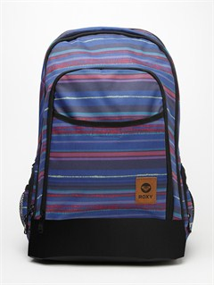PQM0Fairness Backpack by Roxy - FRT1
