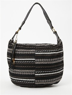KPV0MYSTIC BEACH BAG by Roxy - FRT1