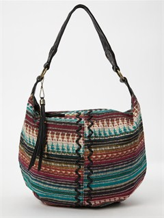 MPF0A Better World Bag by Roxy - FRT1