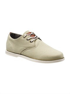 CREBalboa Shoes by Quiksilver - FRT1