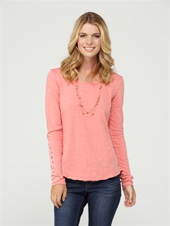 MJJ0Hadley Sweater by Roxy - FRT1