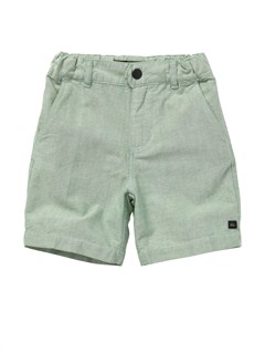 SAGBaby All In Shorts by Quiksilver - FRT1