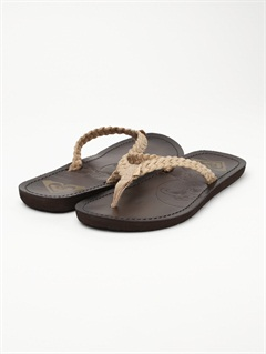 SNDTahiti IV Sandals by Roxy - FRT1