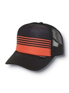 BLRSlappy Hat by Quiksilver - FRT1