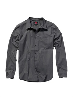 KQC0Ventures Short Sleeve Shirt by Quiksilver - FRT1