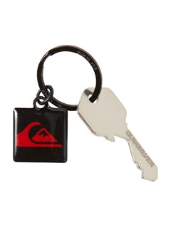 CHIYar Bottle Opener Key Chain by Quiksilver - FRT1