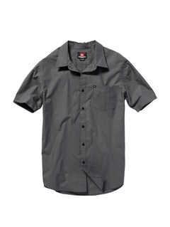 KQC0Lloyd  st Layer Bottom by Quiksilver - FRT1