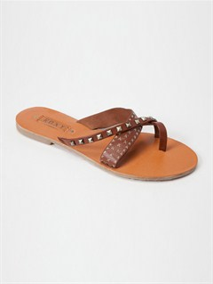 BRNCHICKADEE SANDAL by Roxy - FRT1
