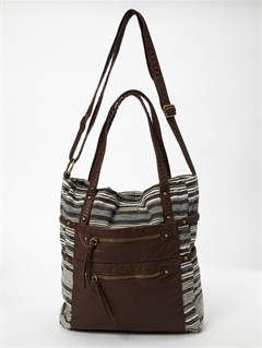 RSQ0Abroad Bag by Roxy - FRT1