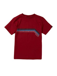 RRD0Boys 2-7 Sprocket T-Shirt by Quiksilver - FRT1