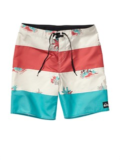 WDV6Make It Sprinkle  9  Boardshorts by Quiksilver - FRT1