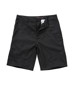 KTF6Disruption Chino 2   Shorts by Quiksilver - FRT1
