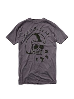 SLR0Dead N Gone T-Shirt by Quiksilver - FRT1