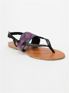 BLKBahama 3 Sandals by Roxy - FRT1