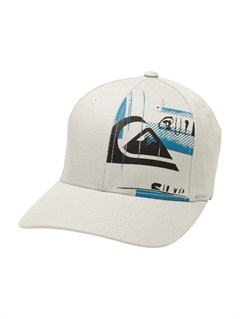 GRYBoys 8- 6 Boards Hat by Quiksilver - FRT1