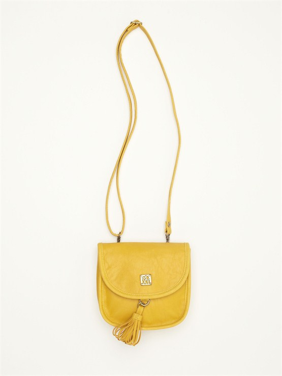 YELMYSTIC BEACH BAG by Roxy - FRT1