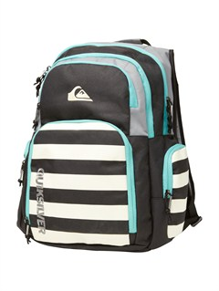 BCS 969 Special Backpack by Quiksilver - FRT1