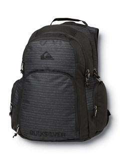 BLGWarlord Backpack by Quiksilver - FRT1