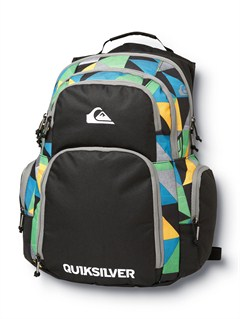 TNKHolster Backpack by Quiksilver - FRT1