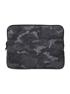 BGYDeception iPad/Tablet Sleeve by Quiksilver - FRT1
