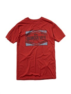 RRL0Easy Pocket T-Shirt by Quiksilver - FRT1