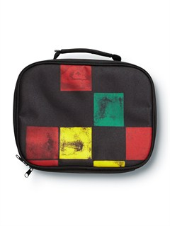RSTDeception iPad/Tablet Sleeve by Quiksilver - FRT1