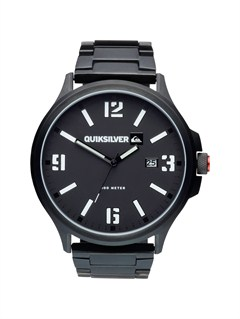 BKWAccent Watch by Quiksilver - FRT1
