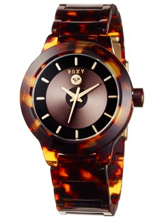 TORDowntown Watch by Roxy - FRT1
