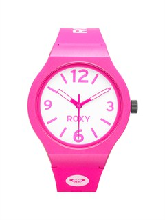 PNKDowntown Watch by Roxy - FRT1