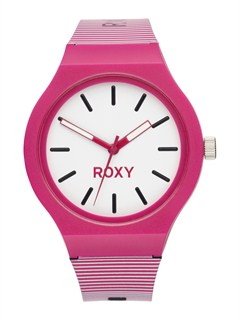 PNKPrism Watch by Roxy - FRT1