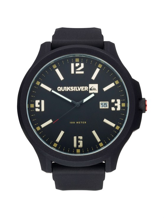 BLGMoondak Tide Watch by Quiksilver - FRT1
