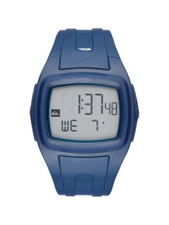 NVYBeluka Silicone Watch by Quiksilver - FRT1
