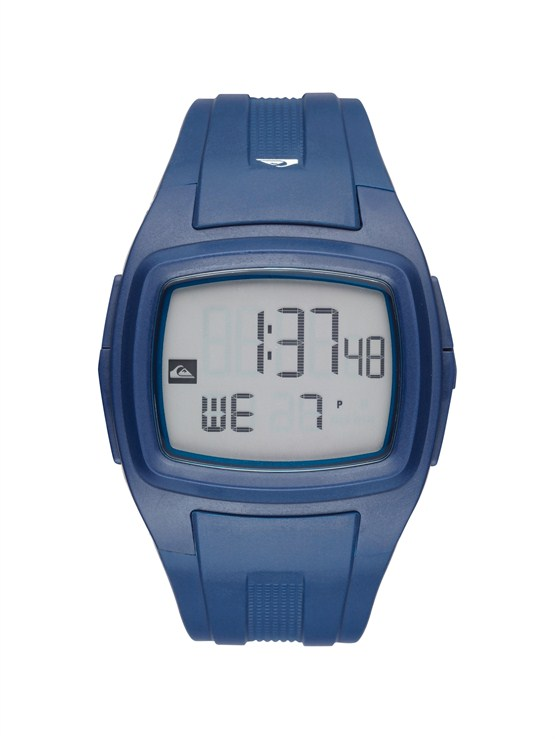 NVYMoondak Tide Watch by Quiksilver - FRT1