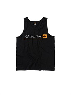 BLKMen s Artifact T-Shirt by Quiksilver - FRT1