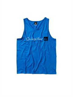 BLVHalf Pint T-Shirt by Quiksilver - FRT1