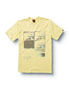 LTYMixed Bag Slim Fit T-Shirt by Quiksilver - FRT1