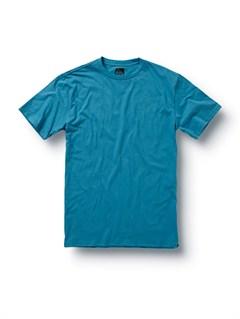 BYAA Frames Slim Fit T-Shirt by Quiksilver - FRT1