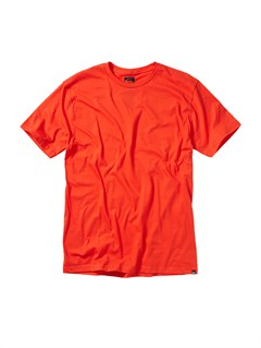 ORBHalf Pint T-Shirt by Quiksilver - FRT1