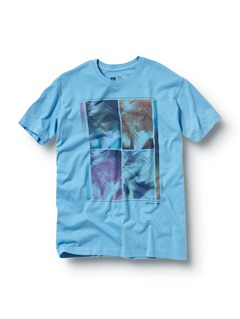 LBLHalf Pint T-Shirt by Quiksilver - FRT1