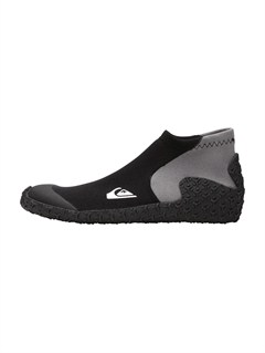 BLK mm Walkers by Quiksilver - FRT1