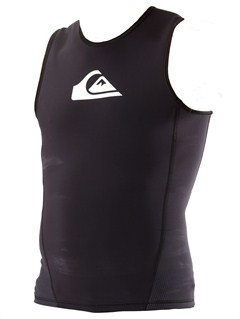 BKWCypher 6/5/4 Hooded Chest Zip Wetsuit by Quiksilver - FRT1