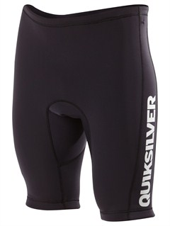 BKWCypher 3/2 Chest Zip Wetsuit by Quiksilver - FRT1