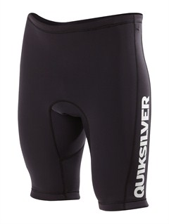 BKWIgnite 4/3 Chest Zip Wetsuit by Quiksilver - FRT1