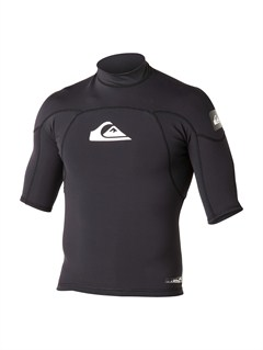 BKWIgnite 2mm Long Sleeve Jacket by Quiksilver - FRT1
