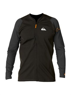 BLKIgnite 2mm Monochrome GBS Jacket by Quiksilver - FRT1