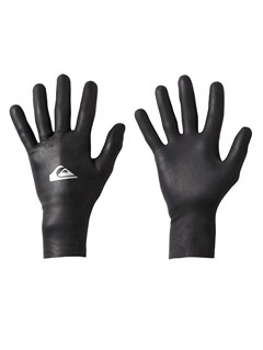 BLKCypher 3mm Gloves by Quiksilver - FRT1
